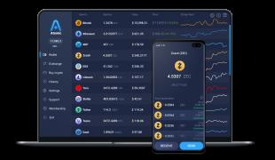 zcash_coin_crypto_wallet