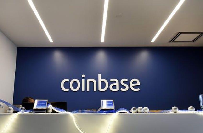 Coinbase наняла главу LinkedIn по вопросам аналитики и данных