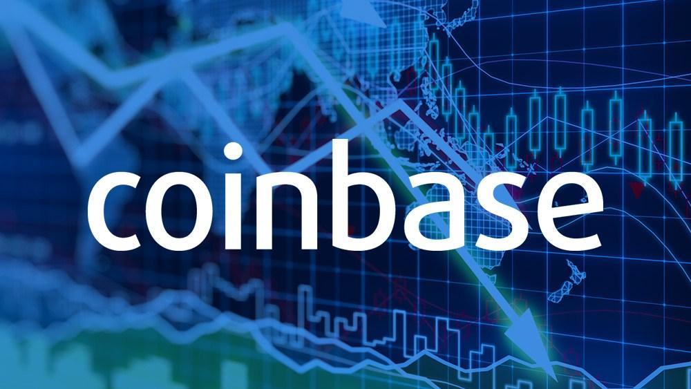 Coinbase отрицает информацию о проп-трейдинге, указанную в докладе генпрокурора Нью-Йорка