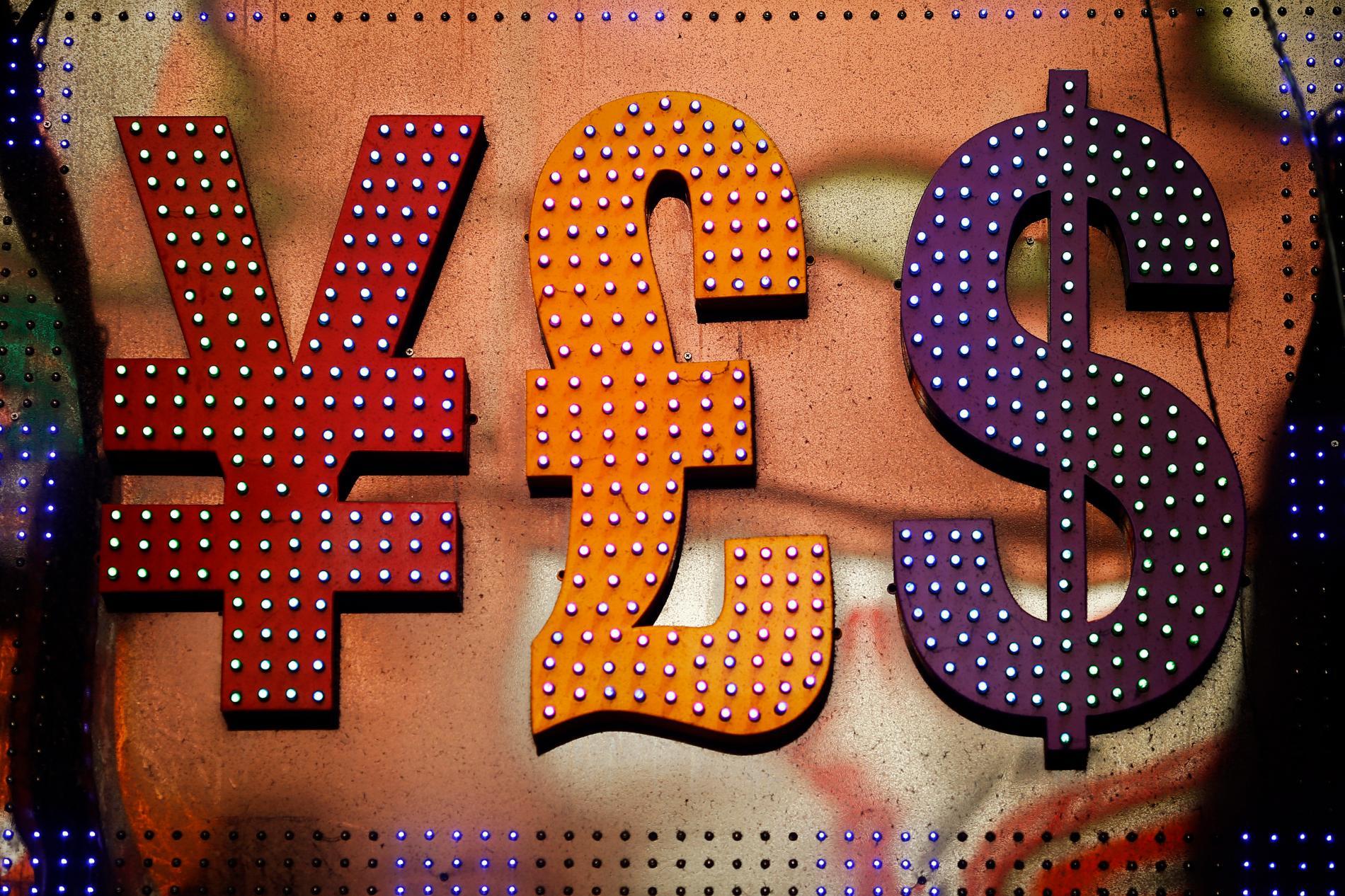 Будущее денег, часть 5: Единая валюта или миллион криптовалют?