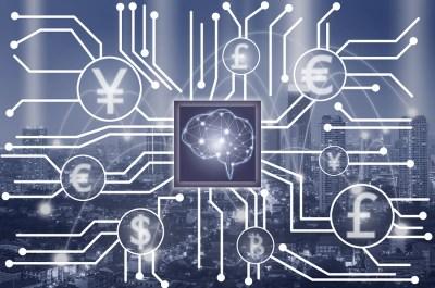 Что такое финтех? Популярные финансовые технологии