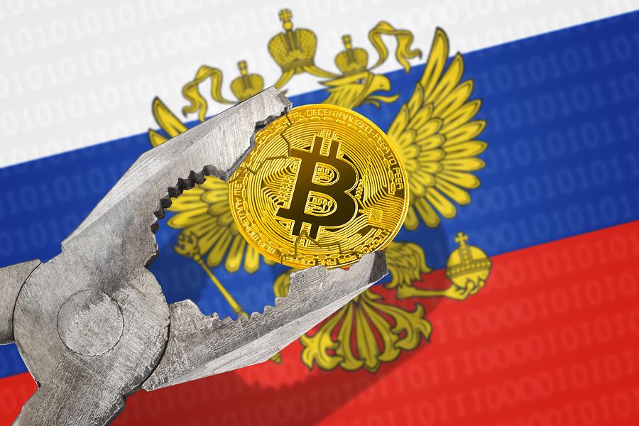 Российский законопроект о цифровых активах стал гораздо жёстче