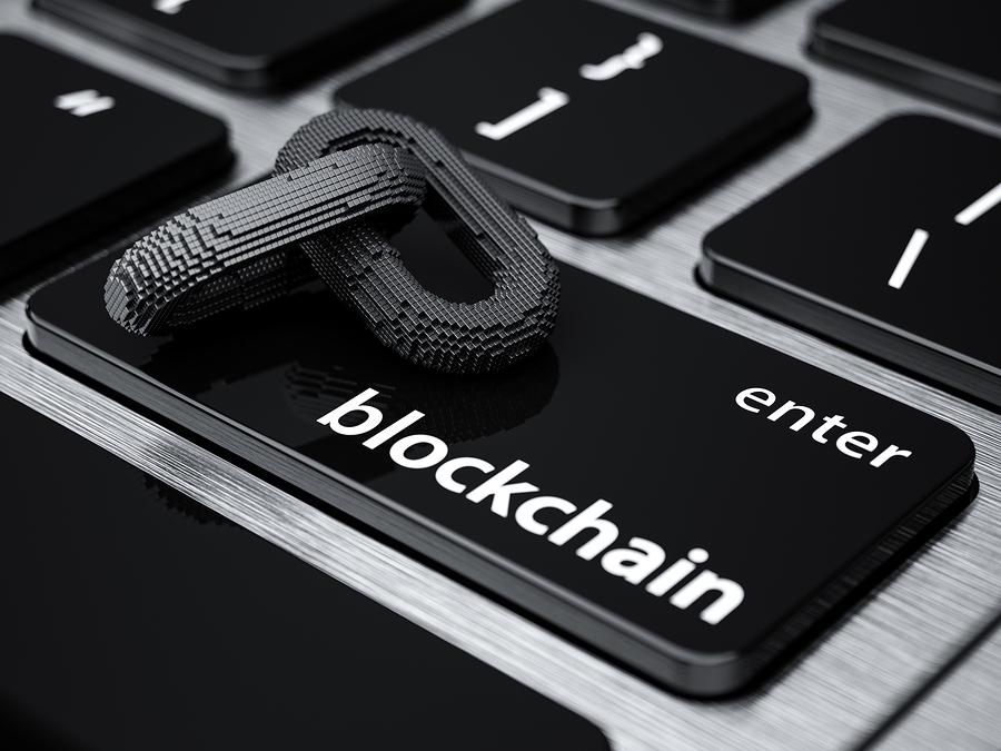 Блокчейн нового поколения разогнали до более чем 30 000 транзакций в секунду