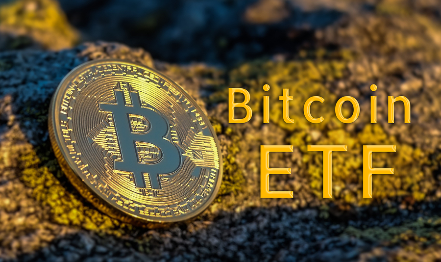 биткоин, одобрение