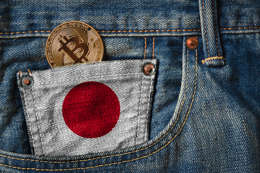 160 компаний хотят получить статус криптобирж в Японии