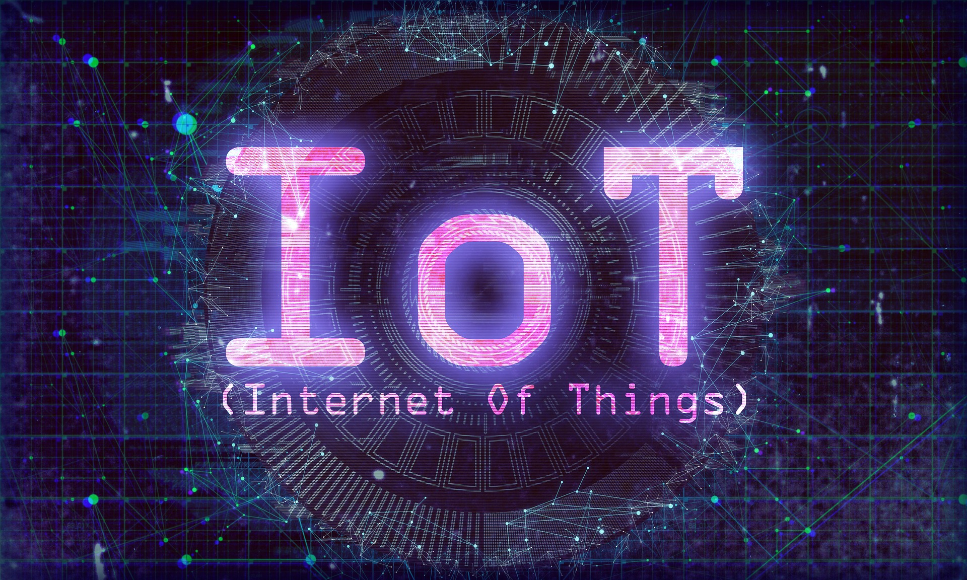 iot-3404892_1920