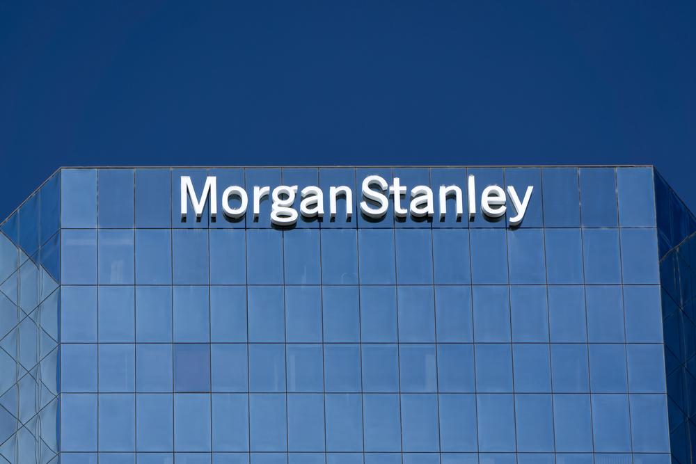 Bloomberg: Morgan Stanley планирует запустить свопы на биткоин