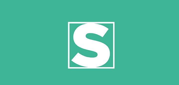 Sbitcoin — современный обменник с большим выбором направлений и резервом