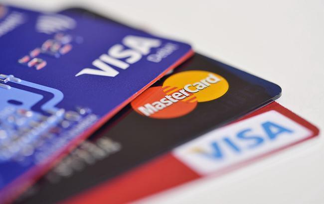 MasterCard и VISA классифицировали криптовалюты и ICO как ценные бумаги с высоким риском