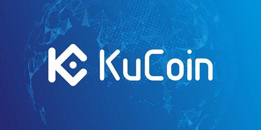 Биржа KuCoin делится секретами успешных блокчейн-инвестиций