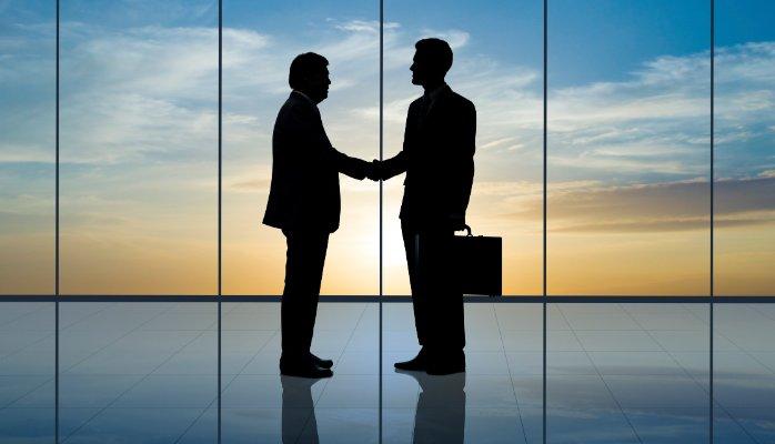 Bloomberg: Институциональные инвесторы выходят на рынок через внебиржевые сделки