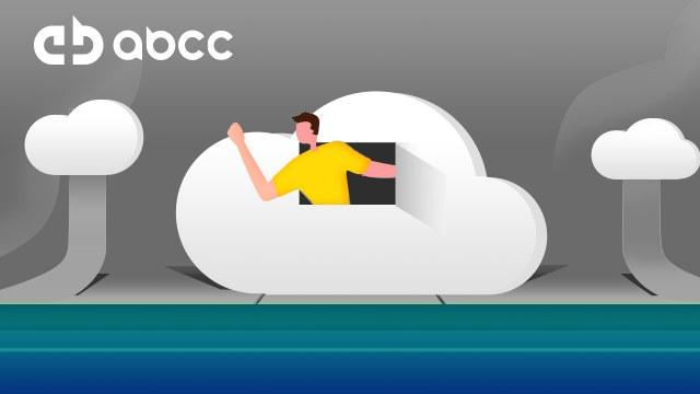 ABCC запускает новый сервис для создания криптовалютных бирж
