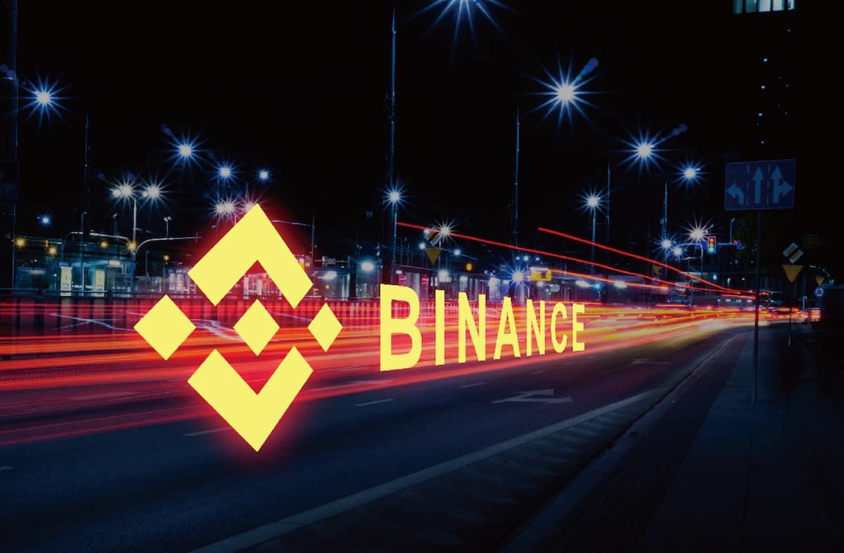 Мнение: Препятствия на пути Binance к созданию ведущей децентрализованной биржи