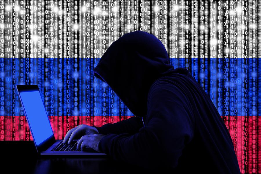 Минюст США обвинил офицеров ГРУ в хакерской деятельности с использованием биткоинов