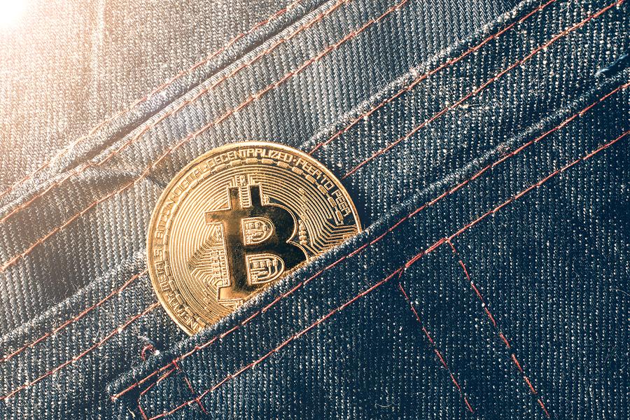 Долгожданный релиз Bitcoin Core 0.17.0: Что нового?