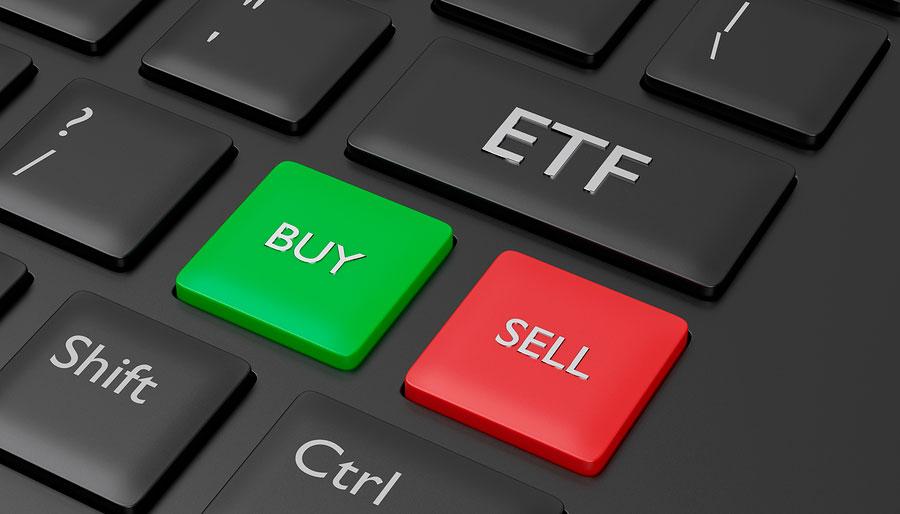 Новый дедлайн от SEC: Будут ли заявки биткоин-ETF наконец одобрены