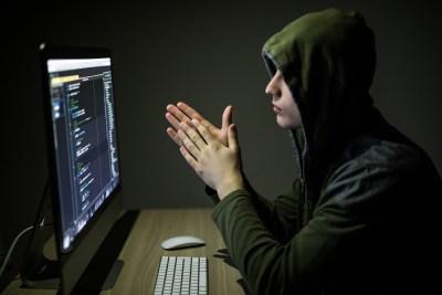 Власти США смогли вернуть биткоины, выплаченные хакерам компанией Colonial Pipeline