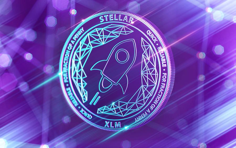 Произведён полный запуск децентрализованной биржи StellarX с нулевыми комиссиями