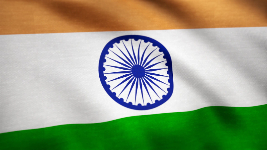 В работе индийского «блокчейн-комитета» примут участие MasterCard и IBM