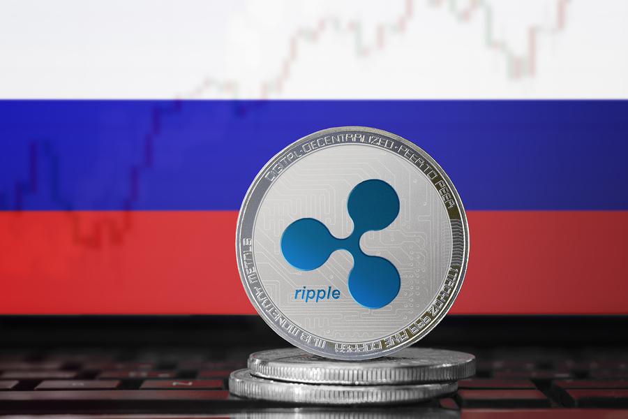 Российские аналитики поставили Ripple на вершину рейтинга перспективных криптовалют