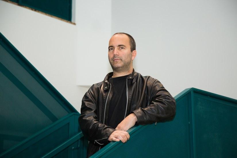Автор протокола BitTorrent хочет создать «лучший биткоин»