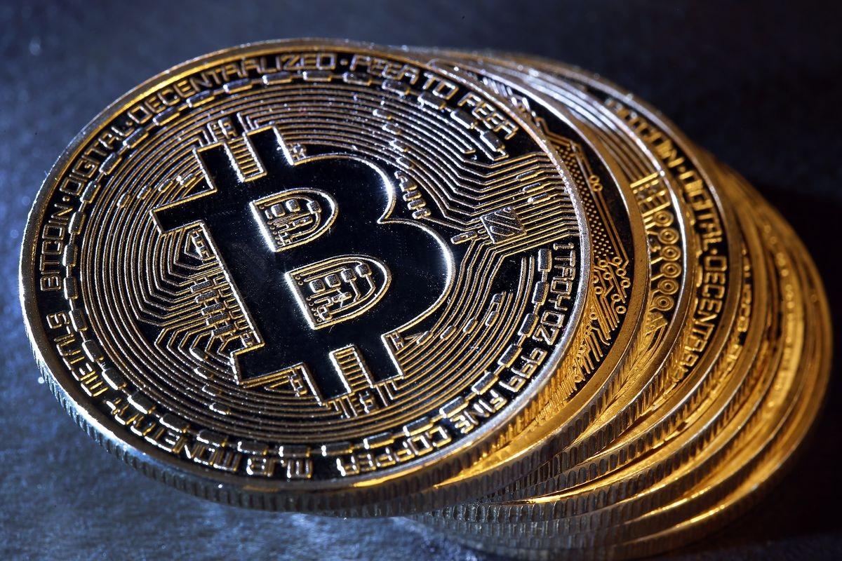 Исследование: рывок биткоина доказал факт созревания монеты как класса активов