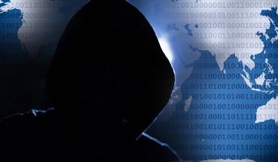 Американские власти усилят контроль за криптотранзакциями
