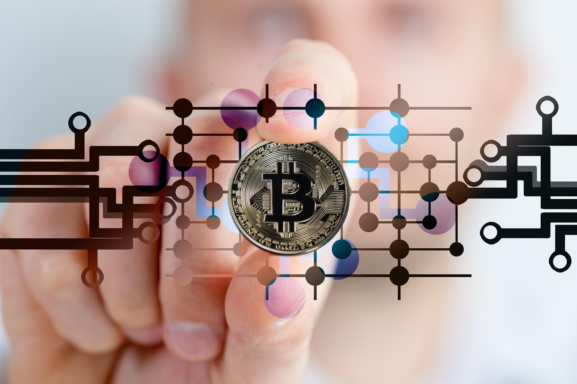 bitcoin 2643159 1920 - Сеть биткоина превосходит эфириум и XRP по количеству активных адресов