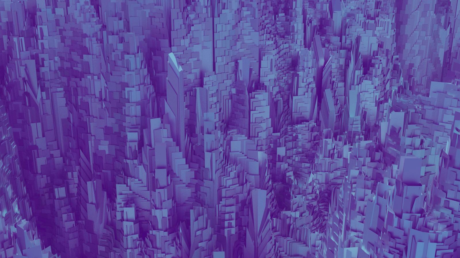 Эксперты BitMEX Research обнаружили «потенциальную ошибку» в синхронизации полной ноды Parity