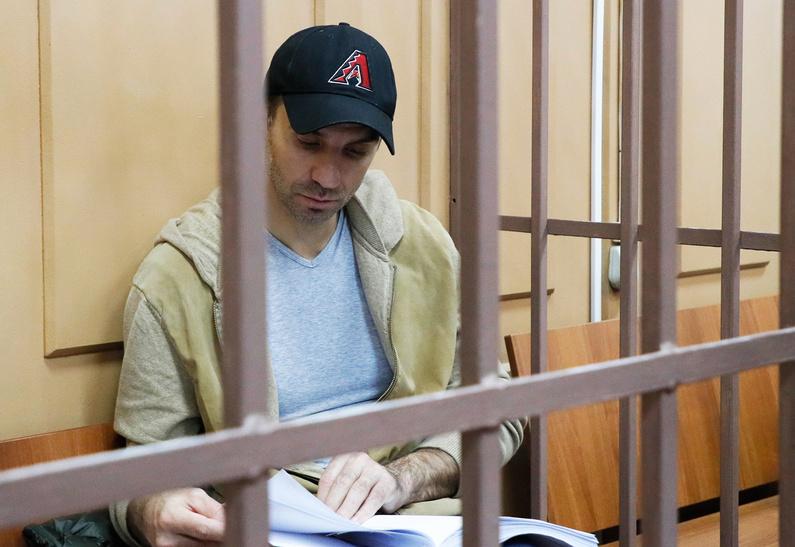 Что стоит за арестом пионера цифровизации Михаила Абызова?