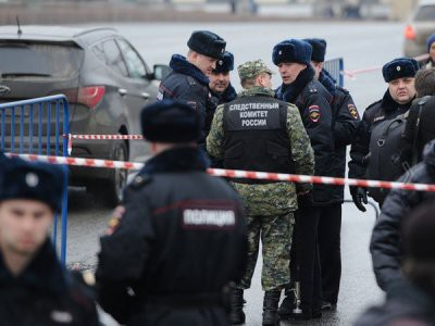Убийце подмосковного следователя заплатили миллион рублей в биткоинах