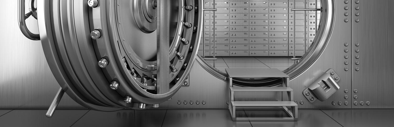 Ledger в партнёрстве с Legacy Trust запускают кастодиальный сервис для хранения токенов ERC-20