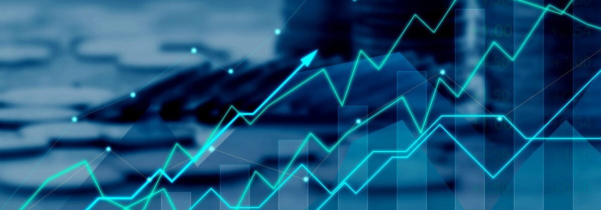 CoinMarketCap обещает изменить свои метрики после исследования о фейковых торгах на криптобиржах
