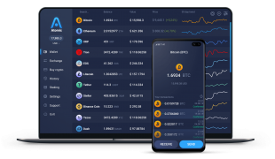 cryptocurrency_bitcoin_wallet