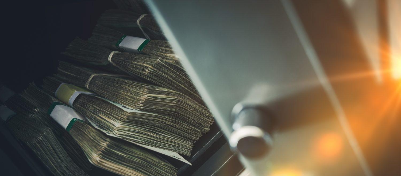 Kraken обещает заплатить $100 000 за информацию о пропавших активах QuadrigaCX
