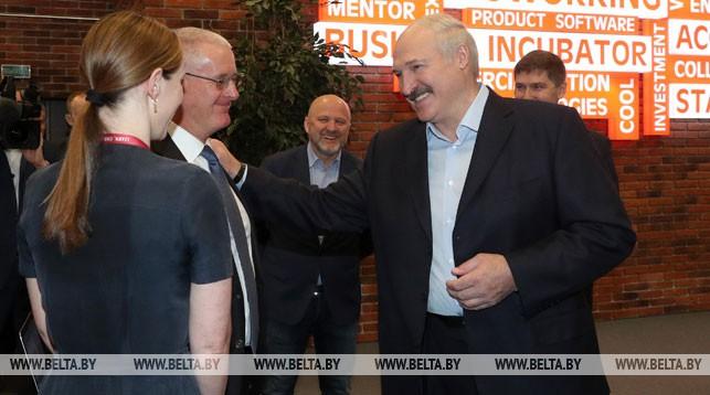 000019 1555069126 343770 big - Лукашенко отвёл место для майнинга биткоина рядом с Белорусской АЭС
