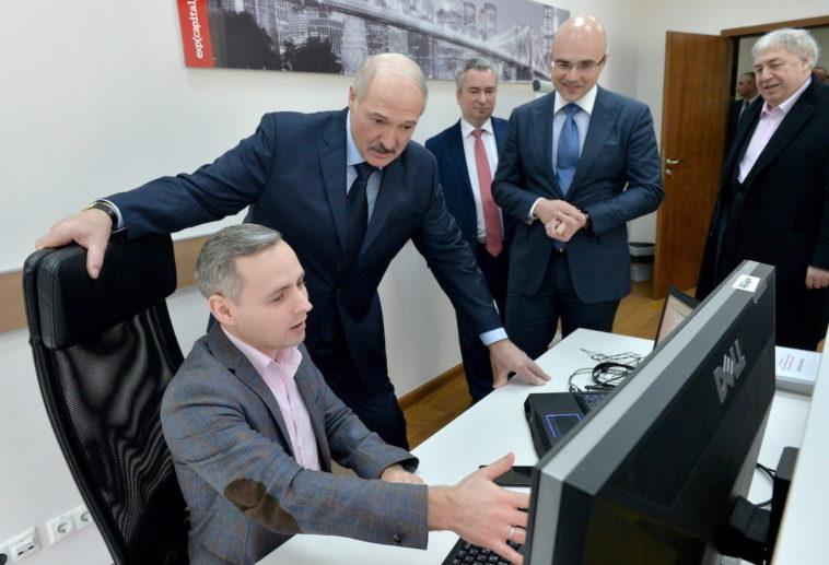 02 758x517 - Беларусь: первая в стране криптобиржа полноценно заработает во втором квартале