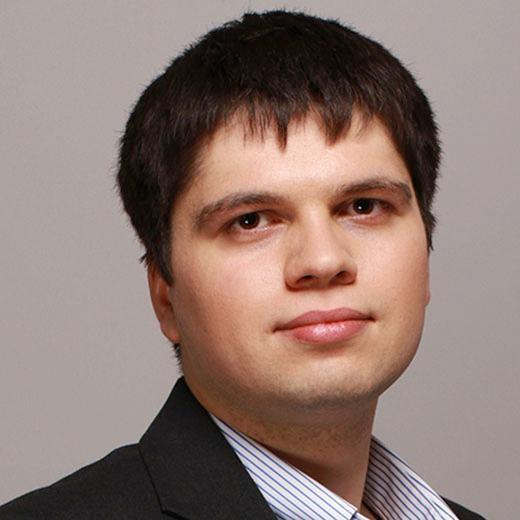 8abjn3zyskoans4kqd2ilfqmnjbhxe - Самыми перспективными управленцами России признаны борец с киберугрозами и инвестор в блокчейн-проект