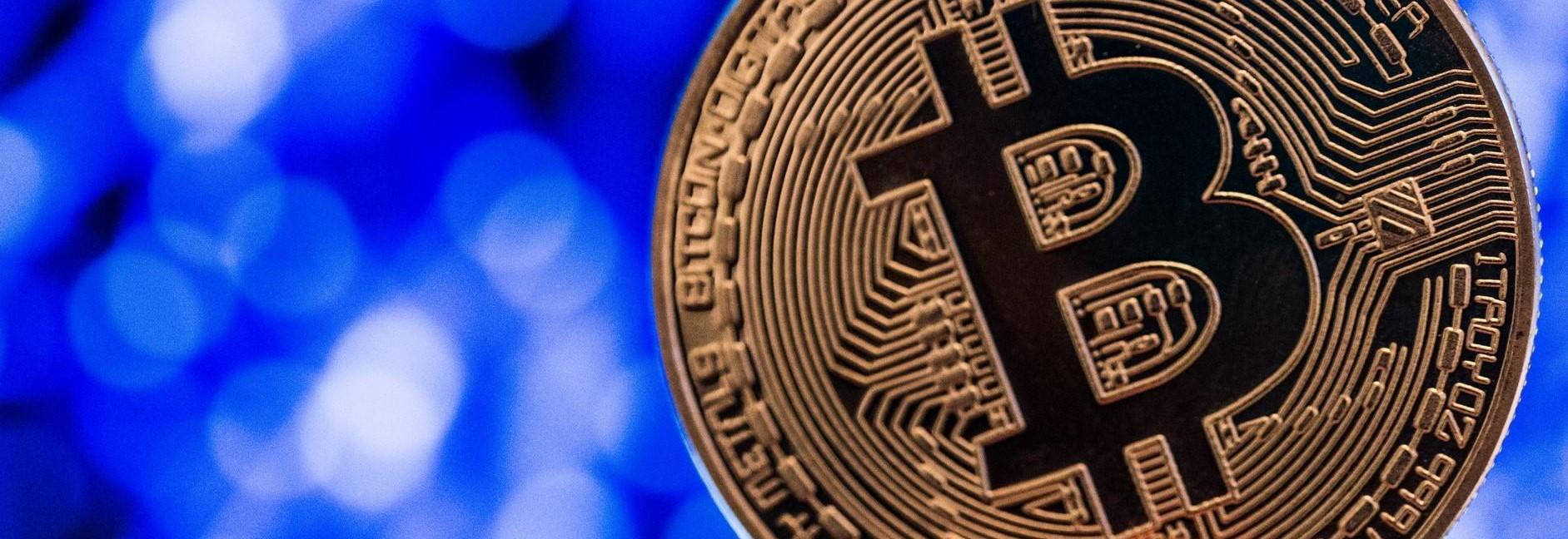 bitcoin price april fools etf - Эксперт: Квантовая машина Google пока не угрожает биткоину