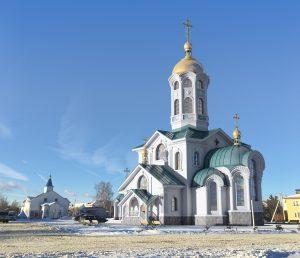 fotomont 2 300x258 - Впервые в мире православный храм возведут за криптовалюту