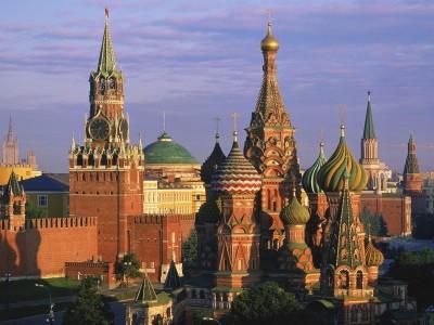 В отдельных регионах России разрешат криптовалюты