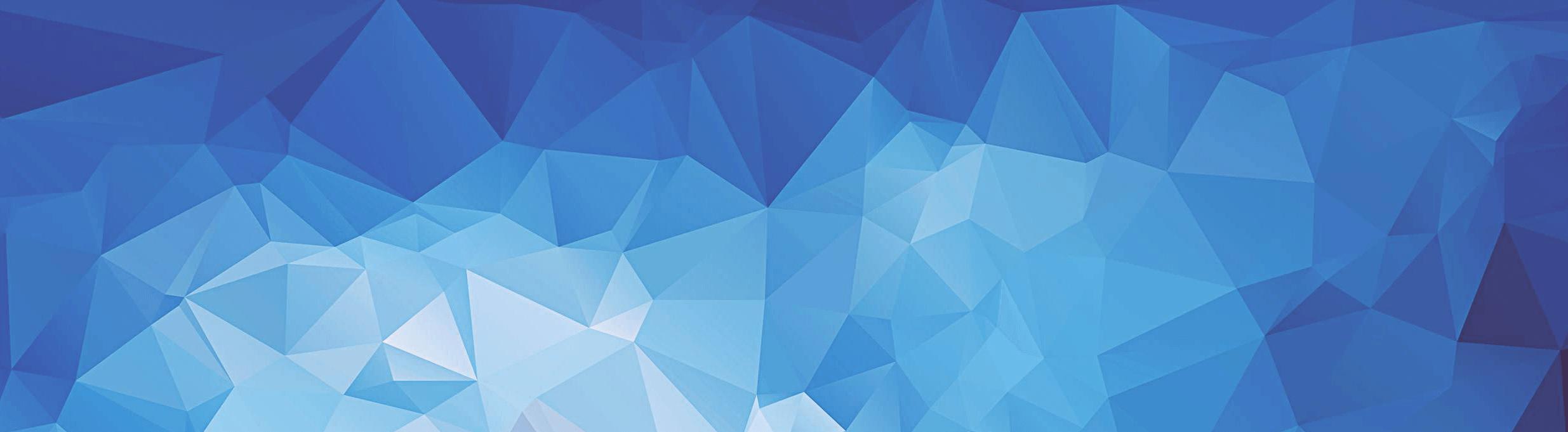 coinbase continues expansion - FTX запустила торговую платформу для американских пользователей; Coinbase Custody будет хранить токены FTT