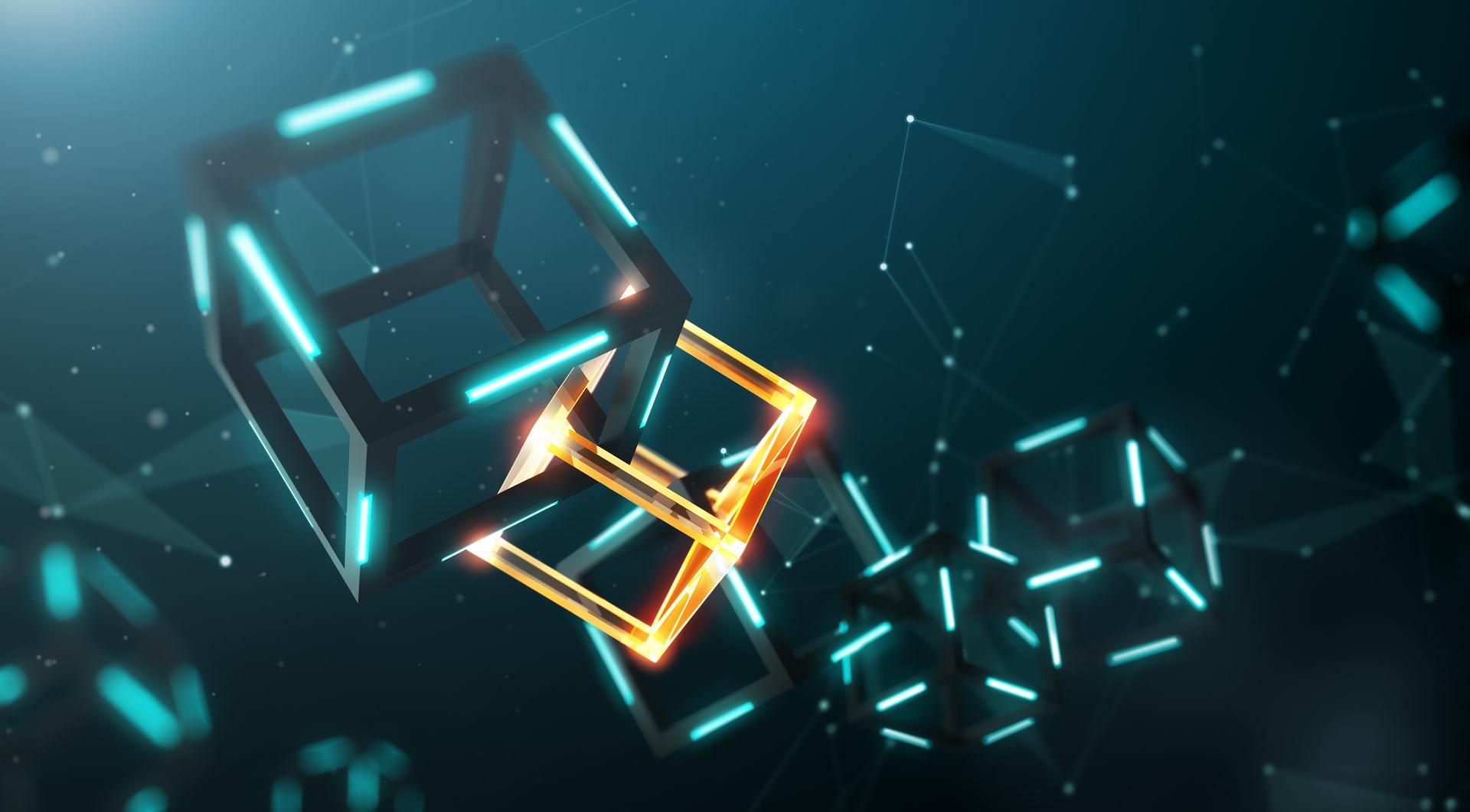 Биржа Binance запускает обеспеченный биткоином токен на Binance Chain