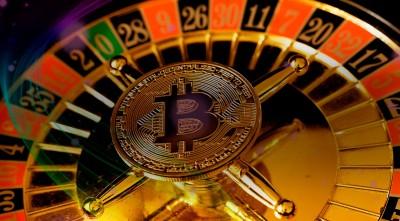 Игровые автоматы играть на рубли на биткоин в azinobtc игровые автоматы казино бесплатные без регистрации