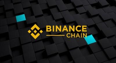 Активность в сети Binance Chain в третьем квартале выросла на 25%