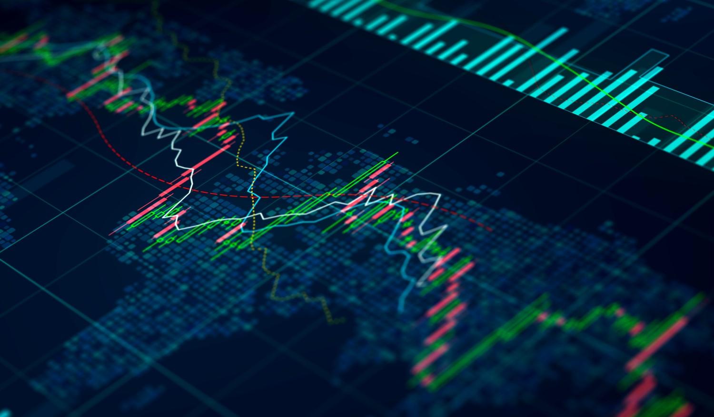 Торги на децентрализованных биржах в третьем квартале выросли более чем на 1000%