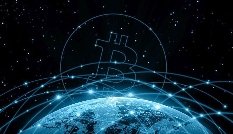 210 1 - 60 банков в 14 странах будут использовать блокчейн биткоина для трансграничных платежей