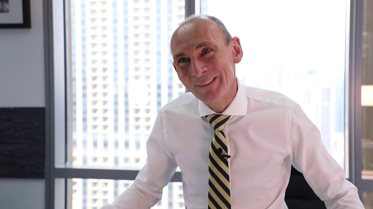 maxresdefault 3 - CEO deVere Group: Отметка в $10 000 стала обновлённым дном для биткоина