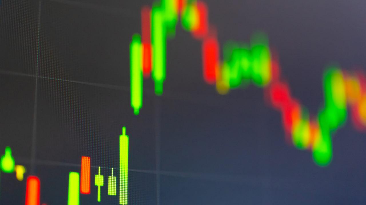 Биржа Bitstamp извинилась за отчет с критикой лайткоина, форков биткоина, XRP и Stellar