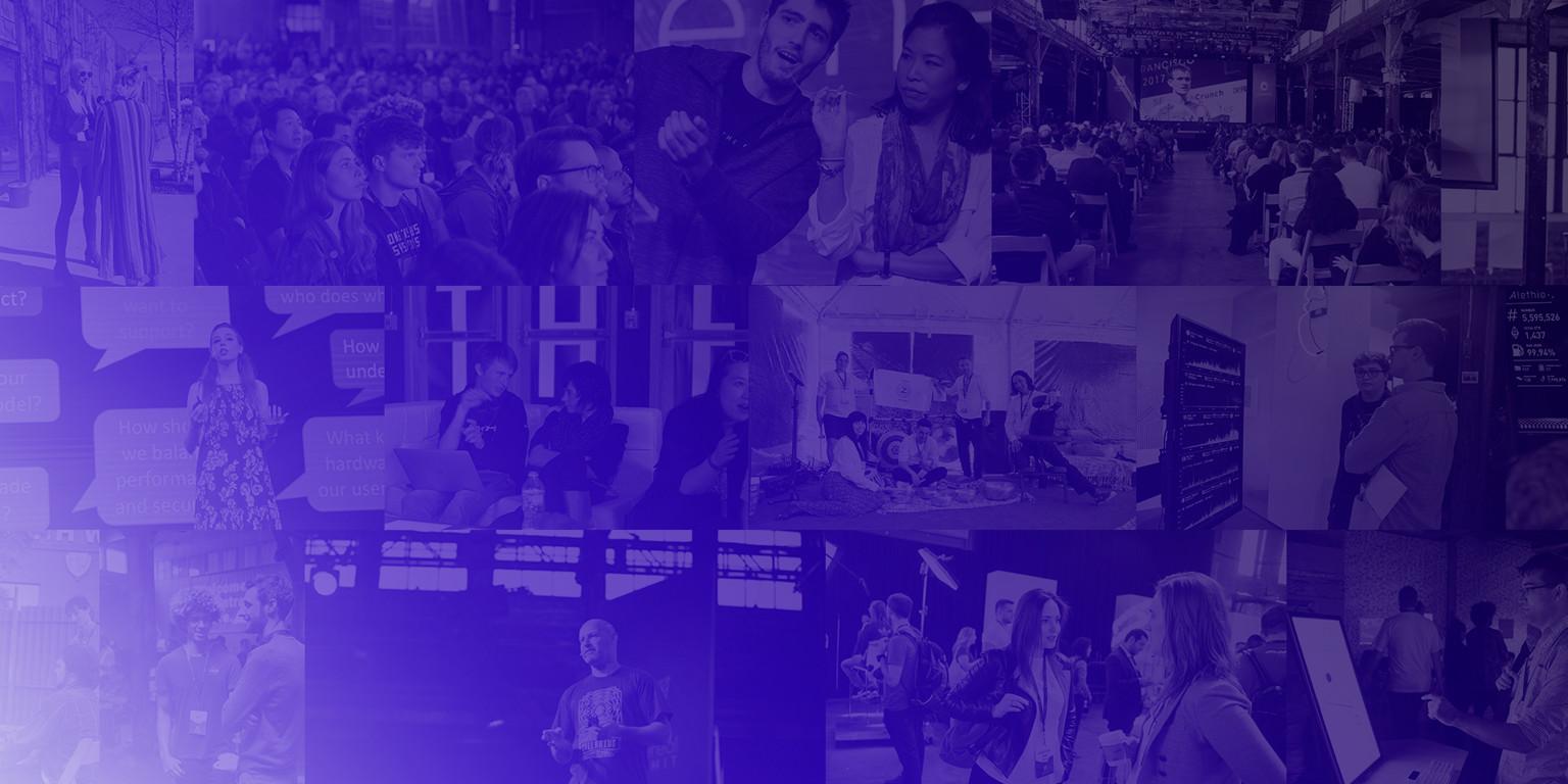 0 - Виталик Бутерин: «Libra – тревожный сигнал для мировых правительств»